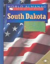 South Dakota: The Mount Rushmore State - Kris Hirschmann