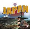 Japan - Thomas Streissguth