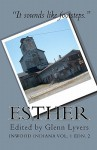 Esther (Inwood Indiana Vol. 1) - Glenn Lyvers