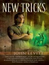 New Tricks - John Levitt