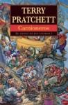 Camioneros (El Éxodo de los Gnomos 1) - Terry Pratchett, Hernán Sabaté