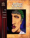 Shakespeare's Julius Caesar: The World's Great Drama: Drama Centered Language Arts Activities - James Scott, William Shakespeare