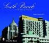 South Beach Perspectives - Douglas Congdon-Martin