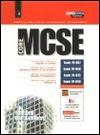 Core MCSE [With *] - Tom Dell, Thomas Dell, Dan Goldberg