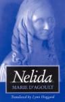 Nelida - Marie D'Agoult, Daniel Stern
