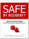 Safe by Accident? - Judy Agnew, Aubrey C. Daniels