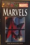 Marvels (Marvel Ultimate Collection #15) - Kurt Busiek