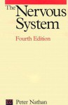The Nervous System - Peter Nathan