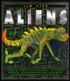Aliens - Jim Pipe