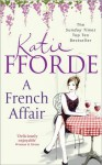 A French Affair - Katie Fforde