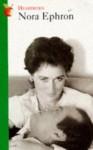 Heartburn (Virago Modern Classics) - Nora Ephron