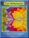 Advanced Level Mathematics Tutorials: Pure Mathematics CD-ROM, Multi-User Version - Andy Martin, June Haighton