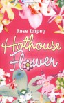 Hothouse Flower (Red Apples) - Rose Impey