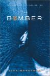 The Bomber - Liza Marklund