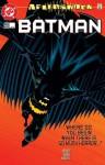 Batman (1940-2011) #555 - Doug Moench, John Beatty