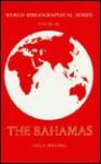 Bahamas - Paul G. Boultbee