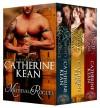 Medieval Rogues - Catherine Kean