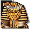 Mummies! - Learning Horizons, Hori Learn, Will Davis