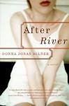 After River - Donna Milner