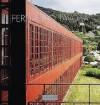 Fernando Távora (Colecção Arquitectos Portugueses # 6) - Paulo Coelho