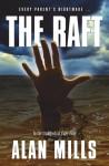 Raft - Alan Mills
