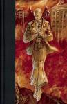 Masters of the Weird Tale - Frank Belknap Long, John Pelan