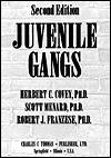 Juvenile Gangs - Herbert C. Covey, Scott Menard, Robert J. Franzese