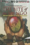 The Bite of the Mango - Mariatu Kamara, Jessica Almasy