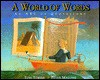 A World of Words: An ABC of Quotations - Tobi Tobias
