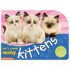 Kittens (Tab Tots) - Christiane Gunzi