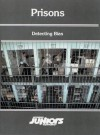Prisons: Detecting Bias - Neal Bernards, Bonnie Szumski