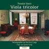 Viola Tricolor - Theodor Storm, Karl Ernst Laage, Günter Pump