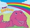 Barney's Rainbow - Guy Davis