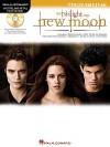 The Twilight Saga: New Moon, Trombone - Hal Leonard Publishing Company