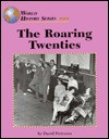 The Roaring Twenties - David Pietrusza