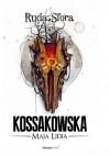 Ruda Sfora - Maja Lidia Kossakowska
