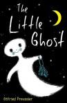 The Little Ghost - Otfried Preußler