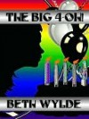 The Big 4-Oh! - Beth Wylde