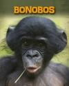 Bonobos - Buffy Silverman