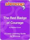 The Red Badge of Courage - Shmoop