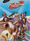 Jump Swing Fever - Hal Leonard Publishing Company
