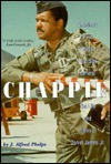 Chappie: America's First Black Four-Star General: The Life and Times of Daniel James, Jr. - J. Alfred Phelps