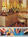 Kitchen Makeovers - Catherine Cumming, Cumming