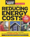 Complete Guide to Reducing Energy Costs - Consumer Reports