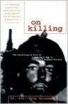 On Killing - Dave Grossman