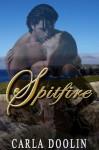 Spitfire - Carla Doolin