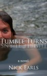 Tumble Turns - Nick Earls