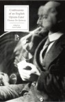 Confessions of an English Opium-Eater - Thomas de Quincey, Joel Faflak