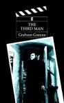 The Third Man: The Screenplay - Graham Greene