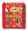 Yes or No Grade 1 Reading Animals and More: Questions & Answers for Really Smart 6 & 7 Year Olds [With Yes or No Flip Switches] - Klutz, Klutz